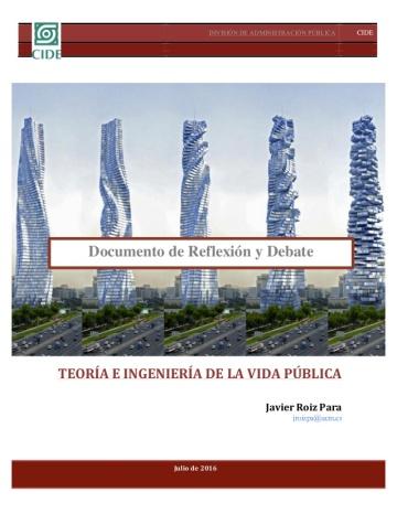 teoria-e-ingenieria-de-la-vida-publica-1-638